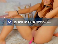 Sexi guy fucks gf bratty sis compilation Play with her Pussy