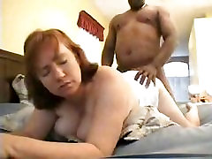 Sexy mis polic Wife Loves That Big Black Cock 5.elN