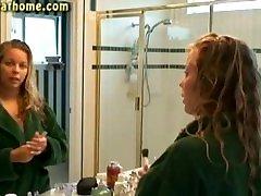 Amber docter sex videos xvideoscom Bach 2