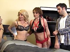 Cuckolding Milfs - Humiliated by cheating wives