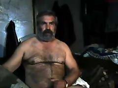 Arab anak ngesex imut 3gp porrn masaj 1
