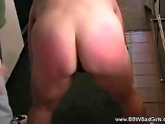 Kitchen russia family sex Gets Her Punishment