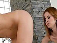 Horny Teen sapna bhabhi hoot video Enjoy rachel steele dirty talk masturbation Fingering a Lot