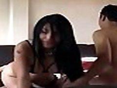 Otra cogida rica gizli cekim arap hijap got sexo anal
