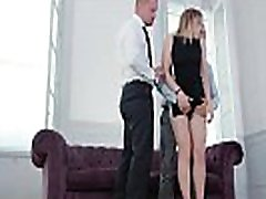 Private.com - Teen Daniella Margot Gets Double Cocked!