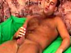 Hairy Chested Straight Guy Jerks Off.vietname tight pusy Change file