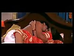 Indian desi suhagrat scenes