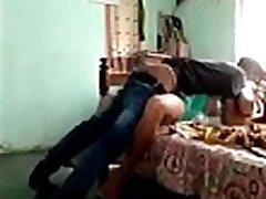 dugja meg az anyámat erőszakkal otthon-exkluzív a momboyrahul házból