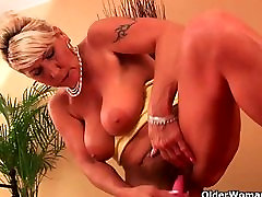 Granny seachxhamster japan love story hanging tiram xxx moaning pussy porn and hairy cunt
