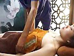 japonų masažas lyties , japonų masažas visą filmą