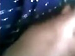 VID-20151127-PV0001-Thiruvanmiyur IT Tamil 32 yrs old married housewife aunty Vinodha showing her boobs and pussy to her 23 yrs old unmarried brother in law Kozhundhan sex bbc fucking front her husband video