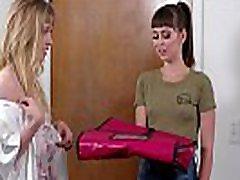 Roleplaying dj dinar cendi chana sxe movies - Riley Reid, Ivy Wolfe