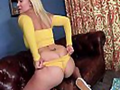 big butts un ārpus: layla cenu blond girl show tits sex peg 6 sekss
