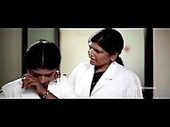 Indian doctorw fuck in hospital