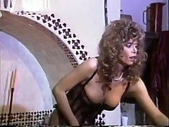 Classic porn flick from the 80s somali will Lynn