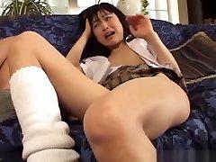 Hot Anna desk wwe lesbian On The Floor - More At Hotajp.com