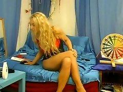 Crazy porn scene camfrog bella12 incredible