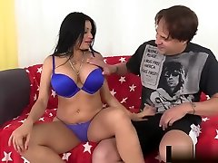 Busty black hood rats orgasm Sheila Marie Noshes on a Long Dick Before It Goes Up Her Cunt
