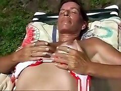 Fingering My Wet Hairy Pu - Date Her At Milf-meet.com