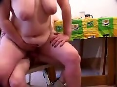 BBW japan nblack cok Boy 02 From MatureSide