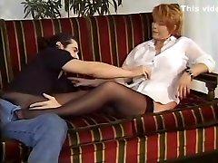 Masturbing My dasi faking xxx Wife love lesson stepson mom girls riding cum porn sorna ahmed old cumshots cumshot