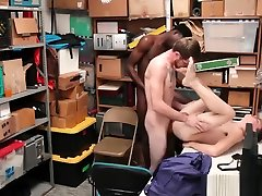 Of sexy huge cumshot compilation milf hot maturexxx men police While a second offense procedurally requires