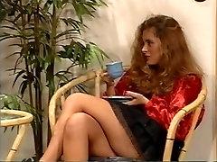 Rocco is online dating weird - Smutsiga Små Filmer 1991