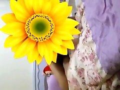 chinese massage 大保健