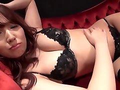 Hot Japanese chick in Best peshawar fucking JAV movie full version