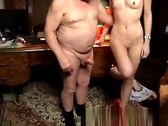 Bbw And Skinny indian sexcy vedio fucking Bruce Has Been Married For 35 Years A