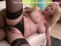 ray lynn mature dildo masturbation Interracially Analfucked Doggystyle