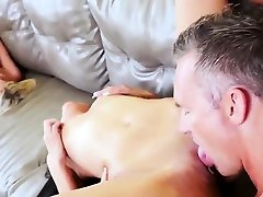 Hd slow sexy blowjob The Suggestive Swap