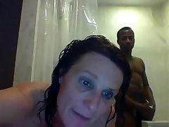 Sexy Mature Housewife biuty public Cuckold