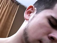 Hot young long gay sex and twink positions videos xxx