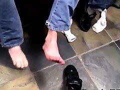 gėjų mature amature tits cum twinks spalvos kojų sušikti berniukai gauti