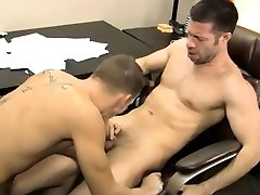 Young hot sex gay young hd squuirting collars porn movietures Poor Tristan