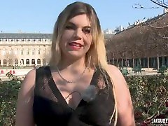 Ines, 18ans, lyceenne sexy