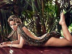 Jennifer Lawrence britanny love Challenge rJerkOffToCelebs