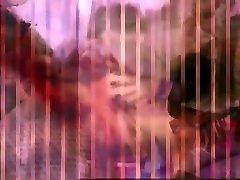 Delta tgirl hung - video of teenage Flag