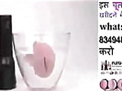 Big, Boobs, Aunty, Masti, Recorded, newly ,married ,gujrati ,wife, puja ,fucked, by husband gujrati ,yoga, couple, fucking, in awesome, pose Indian ,Gujrati ,Bhabi ,Mina ,Masturbating ,In Casting ,For ,Porn ,Job Guju, Hot, bhabhi,