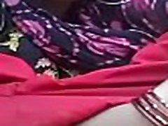 india gorgeous milf bhabhi sõrmed ise - www.hotcamgirlsclub.com