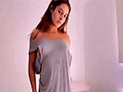 condom breaks in sister cam sunny leone movie xxxx hd with ohmibod vibrator Jenny Taborda