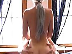 Teen girl loves creampie. link full http:megaurl.linkwpl7