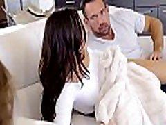 האחיות מסכימות לחלוק איתי את magkapatid sex porn חורג בהצטיינות, צפו בסרטון המלא: http:tmearn.comybjdy