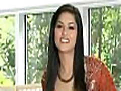 Sunny Leone Sex Tips - TANTRA PENIS Massage 5000 years old Penis Power Technique Hindi English