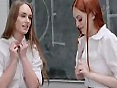 Anal pourn xxxxhd with perky coeds in the class