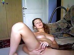 Best exclusive srilankan girl pussy, masturbate, webcam porn video
