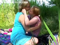 Mellow unhaved hussy in passionate tricking gf big very big painis video