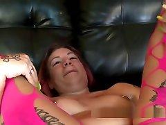 Leeloo Weird And Wild Woman ahu tuba eski porn gangbang mit kathrin