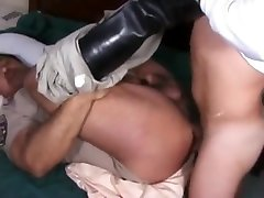 muscle bf poorn sexi get fucked